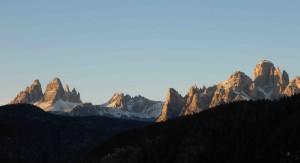 Val Da Rin_Ciareido tre cime 3