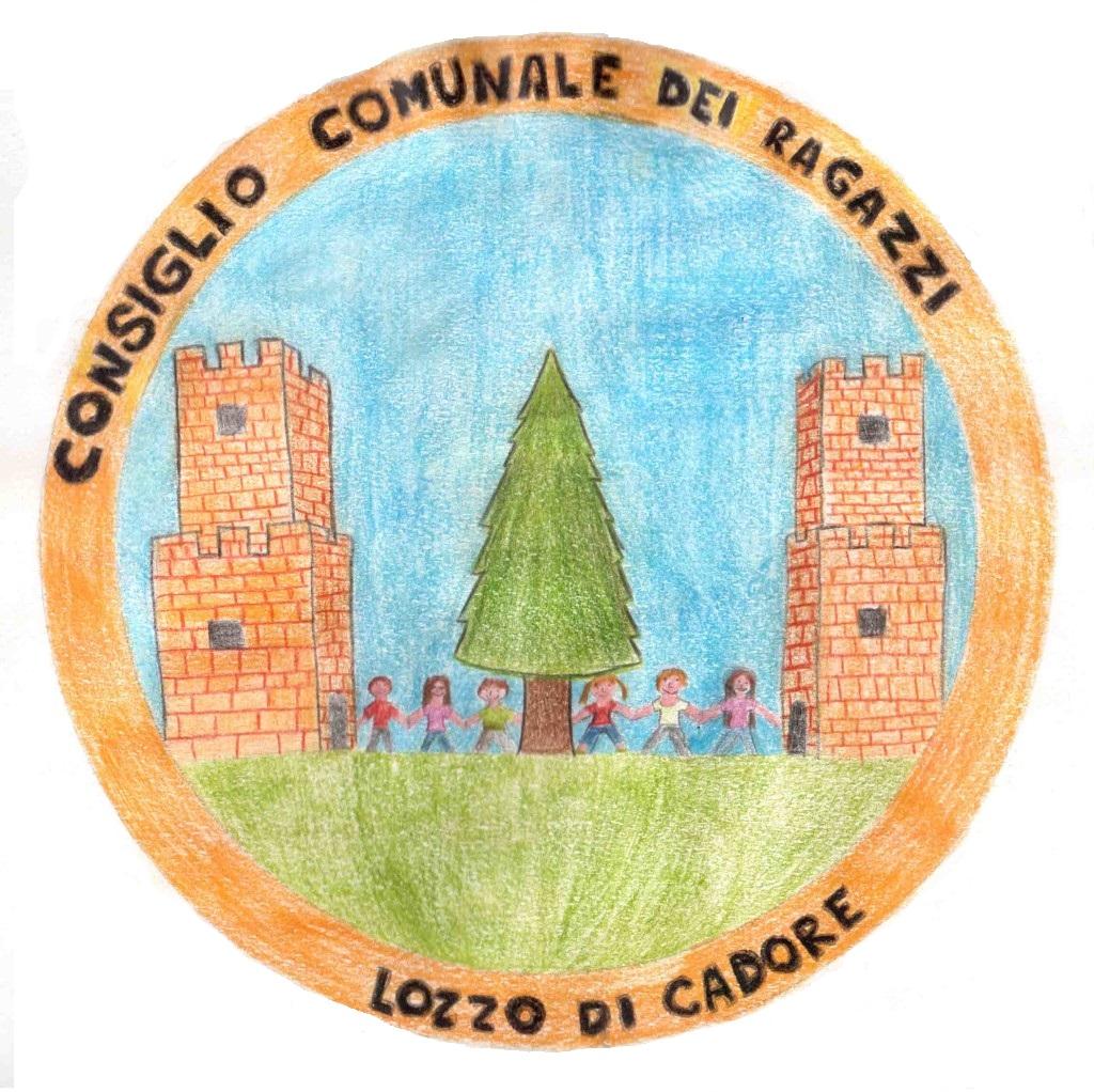 logo_ccr_originale-1024x1022