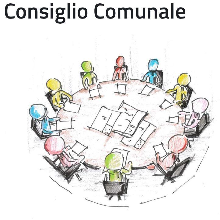 CONSIGLIO1